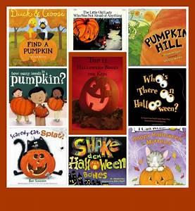 Top 11 Halloween Books for Kids
