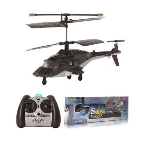 Airwolf Toys Related Keywords