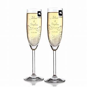 Sektgläser Hochzeit Gravur : entdecken sie sektglas mit gravur hochzeit produkte ideen ~ Sanjose-hotels-ca.com Haus und Dekorationen