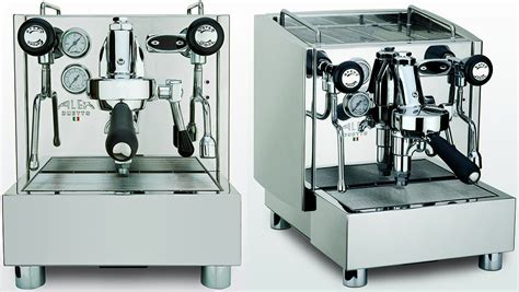 Here are a few italian coffee makers that we recommend. 19 Select High-End Coffee Makers for the Perfect Cup of Joe