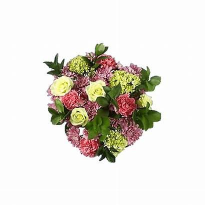 Impressive Bouquets Centerpieces Decorations Table Send Roses