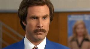 Ron Burgundy Anchorman GIF - Find & Share on GIPHY