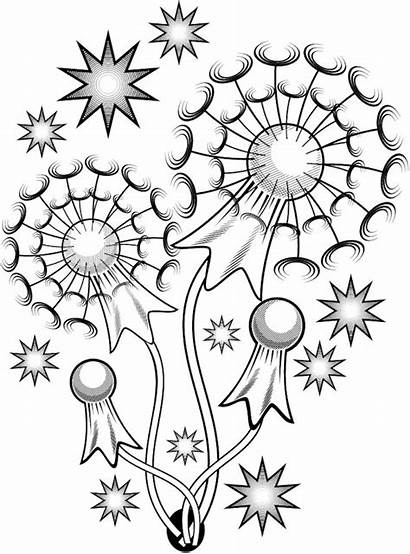 Coloring Pages Adults Funky Tattoo Graffiti Teens