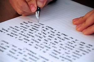 7 Writing Style Lessons We Learned From Linguist Steven ...