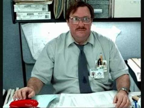 Office Space Answering Phone by Just A Moment Office Space