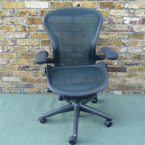 used herman miller chairs 2nd herman miller chairs