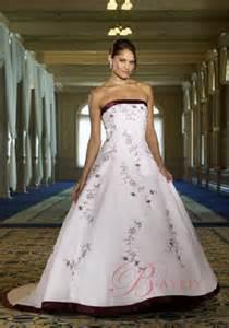 robe mariage pas cher robe de mariée pas cher robe de mariage pas cher robe de mariée pas cher chapelle satin hs