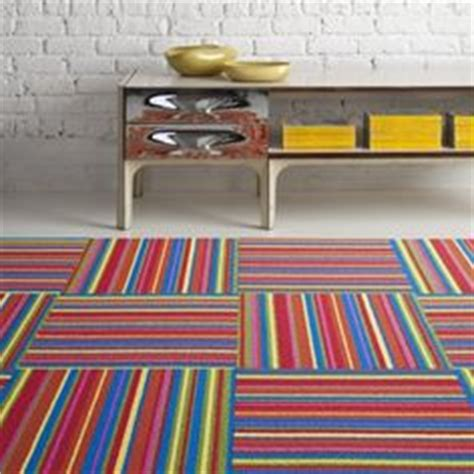 1000 images about carpet tiles are awesome on