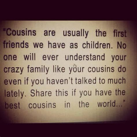 what is your parents cousins child to you 17 best images about my life on pinterest keep calm gymnastics and friends