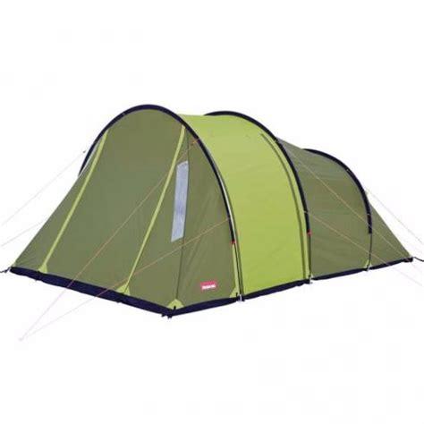 tente deux chambres toile de tente trigano ruby 4 places