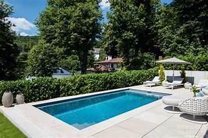 Schwimmbad Zu Hause De : pool fun schwimmbad zu ~ Markanthonyermac.com Haus und Dekorationen