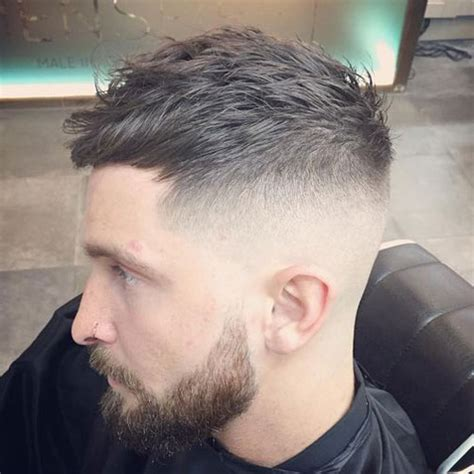 Tape Up Haircut   Men's <a href=