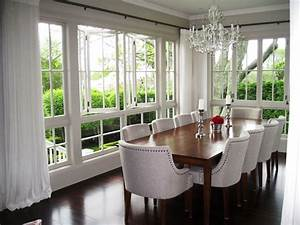 window treatments auckland curtains blinds north shore With interior decor nz
