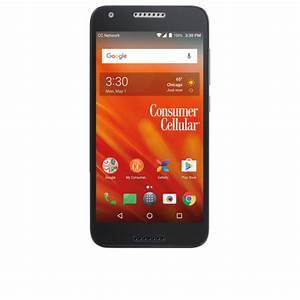 Affordable Alcatel Kora Smartphone Support