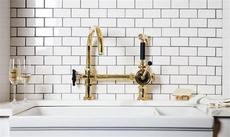 discount kitchen faucet the month s top finds dec 2014 jan 2015 lonny