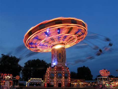 swing nights file chair o planes jpg wikimedia commons