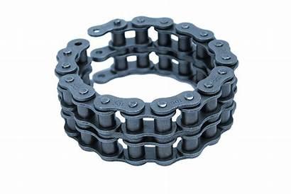 Chain Coupling Select Taper Lock Idc
