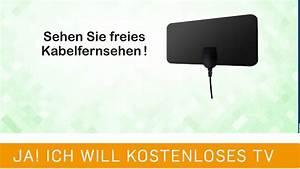 Hd Tv Anbieter : tv radius abzocke mit tv antennen audio video foto bild ~ Lizthompson.info Haus und Dekorationen