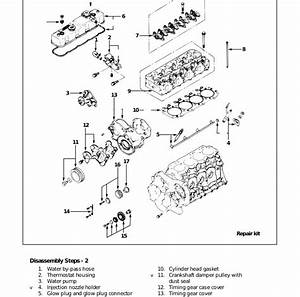 Diagram  1998 3 5l Isuzu Engine Diagram Full Version Hd