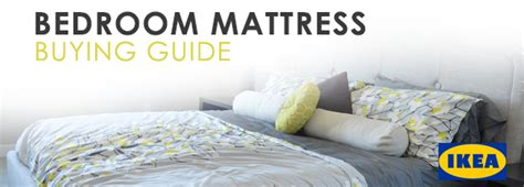 mattress buying guide 100 evergreen content ideas for content marketing the