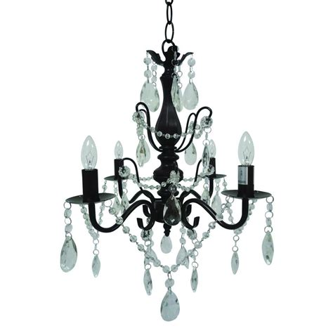 rubbed bronze chandelier yosemite home decor becca 4 light rubbed bronze