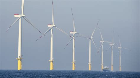 long island nations largest offshore wind farm marketwatch