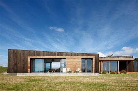 MĀJU PROJEKTI: Vienstāvu mājas projekts. Kopēja platība 176.0 m2