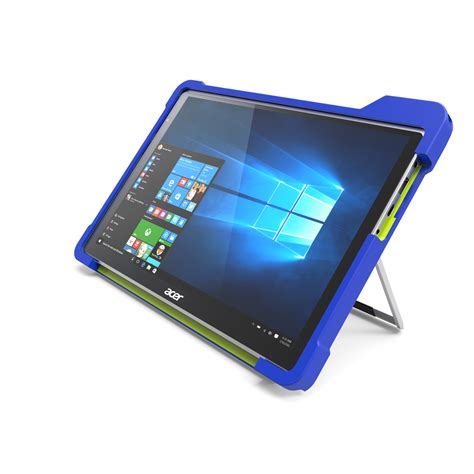 acer tablet cover gumdrop cases droptech for acer aspire switch alpha 12