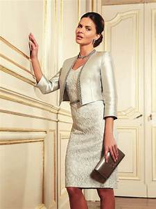 Robe de cocktail linea raffaelli n16 170 elegante for Robe linea raffaelli