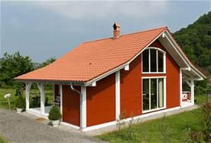 Häuser Für Singles : h user f r singles singlehaus oder paarhaus kern haus singlehaus oder paarhaus kern haus ~ Sanjose-hotels-ca.com Haus und Dekorationen