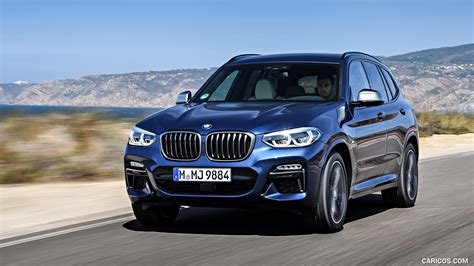 bmw  mi color phytonic blue front hd