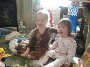 children russia adoption abandoned putin vladimir america russian baby adopted utah syndrome down american parents homes dailymail waiting future siblings