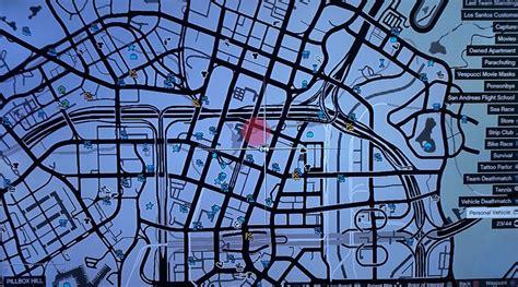 gta 5 bureau the dork gta v tutorials wallbreach iaa fib area
