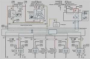 Alfa Romeo 156 Wiring Diagram