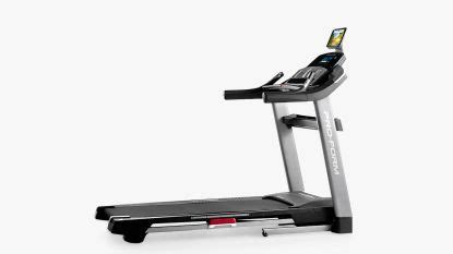 The watchdog said they could cause injury or death to adults, children and pets if. Best treadmills 2021 | T3