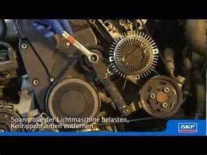 Nissan Qashqai Keilrippenriemen Wechseln : keilrippenriemensatz inkl generatorfreilauf wechsel des ~ Kayakingforconservation.com Haus und Dekorationen
