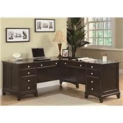 Desks Houston Sugar Land Katy Missouri City Texas