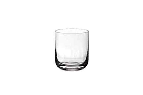 Bicchieri Di Cristallo Prezzi by Rogaska Bicchiere Marea Cristallo Acquista Su