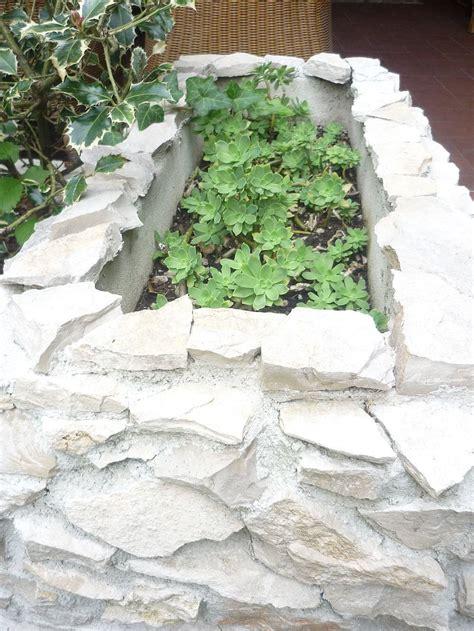 Garten Gestalten Naturstein by Eine Mediterrane Terrasse Gestalten Terracotta Mehr