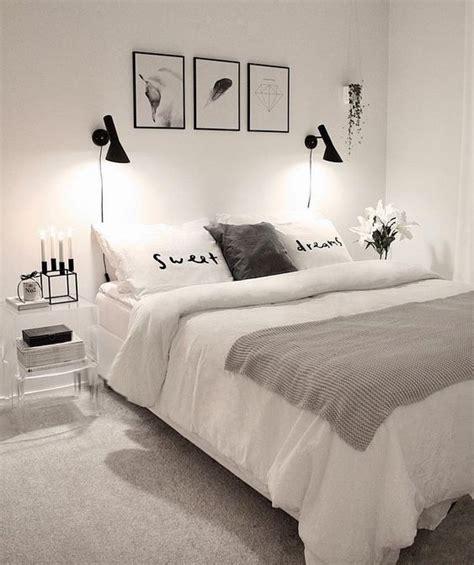 ideas geniales de decoracion de habitacion de