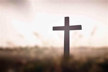 Cross Wallpapers Crosses Jesus Christ Google Christian