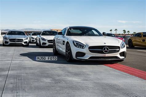 Gt Experience by Mercedes Amg Gt Experience In Palm Springs 17 Mbworld