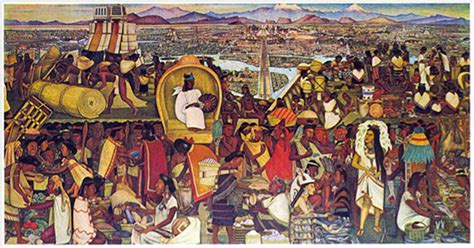 40 186 aniversario luctuoso de david alfaro siqueiros 40 186