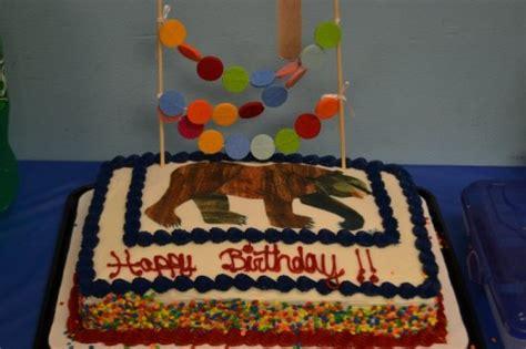 stew leonards birthday party ct mommy blog