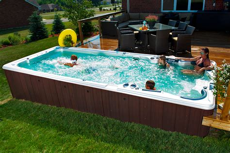 pool tubs hydropool uk hydropool the world s only self cleaning