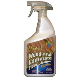 Black Wow Wood Laminate Floor Cleaner by Daily Dose Of Thrifty Three Pergo Floor Cleaner