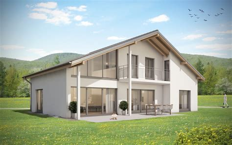 Neubau Einfamilienhaus Kosten by Einfamilienhaus M3 Kosten Preis Alles Rund Um Den