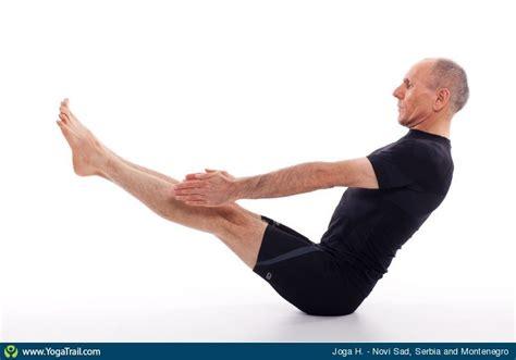 Boat Pose Kundalini Yoga by Yoga Eagle Pose Newhairstylesformen2014