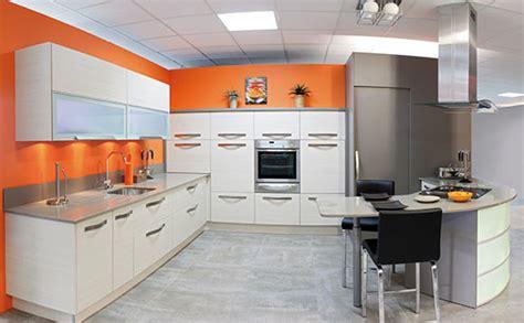 decor cuisine decoration cuisine blanche