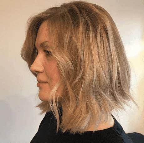 fryzury damskie dla  latek